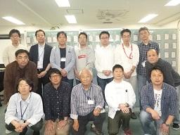 第14回明るい分室長会議.JPG