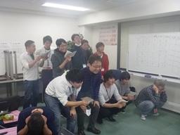 20190222あいさつ一番会総会06.JPG