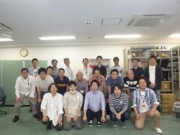 P1070783_第5回明るいリーダー会総会.JPG
