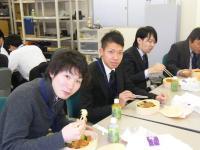23kai_20120204_009.jpg