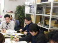 ichi_20120218_005.jpg