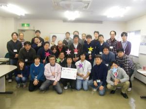 ichi_20120218_010.jpg