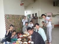 P1050596.JPGのサムネール画像