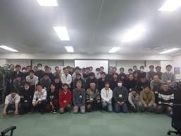 20190222あいさつ一番会総会07.JPG