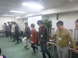 20190222あいさつ一番会総会05.JPG
